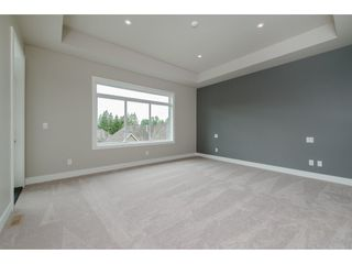"""Photo 8: 3885 LATIMER Street in Abbotsford: Abbotsford East House for sale in """"Creekstone"""" : MLS®# R2088487"""