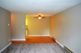 "Photo 6: 1103 45650 MCINTOSH Drive in Chilliwack: Chilliwack W Young-Well Condo for sale in ""Phoenixdale One"" : MLS®# R2088929"
