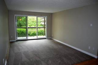 "Photo 7: 1103 45650 MCINTOSH Drive in Chilliwack: Chilliwack W Young-Well Condo for sale in ""Phoenixdale One"" : MLS®# R2088929"