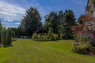 Photo 18: 28 19060 FORD Road in Pitt Meadows: Central Meadows Townhouse for sale : MLS®# R2089924