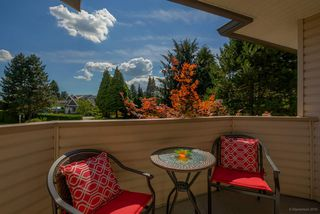 Photo 10: 28 19060 FORD Road in Pitt Meadows: Central Meadows Townhouse for sale : MLS®# R2089924