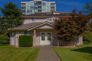 Photo 20: 28 19060 FORD Road in Pitt Meadows: Central Meadows Townhouse for sale : MLS®# R2089924