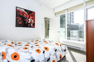 "Photo 10: 502 1252 HORNBY Street in Vancouver: Downtown VW Condo for sale in ""Pure"" (Vancouver West)  : MLS®# R2093567"