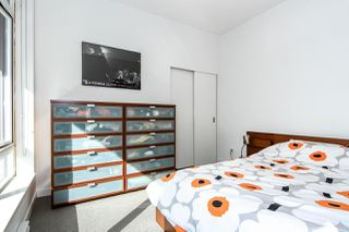 "Photo 11: 502 1252 HORNBY Street in Vancouver: Downtown VW Condo for sale in ""Pure"" (Vancouver West)  : MLS®# R2093567"