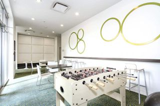 "Photo 18: 502 1252 HORNBY Street in Vancouver: Downtown VW Condo for sale in ""Pure"" (Vancouver West)  : MLS®# R2093567"