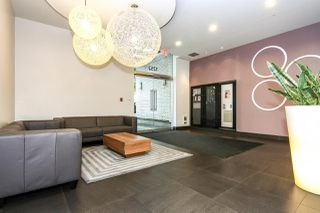 "Photo 16: 502 1252 HORNBY Street in Vancouver: Downtown VW Condo for sale in ""Pure"" (Vancouver West)  : MLS®# R2093567"