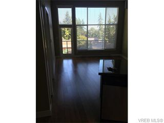 Photo 4: 401 608 Fairway Avenue in VICTORIA: La Fairway Condo Apartment for sale (Langford)  : MLS®# 368227