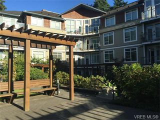 Photo 5: 401 608 Fairway Avenue in VICTORIA: La Fairway Condo Apartment for sale (Langford)  : MLS®# 368227
