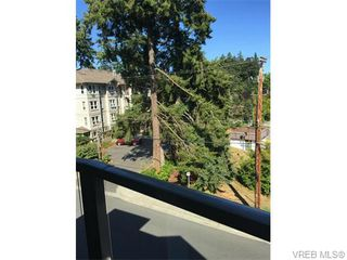 Photo 12: 401 608 Fairway Avenue in VICTORIA: La Fairway Condo Apartment for sale (Langford)  : MLS®# 368227