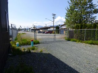 Photo 4: 9029 CHARLES Street in Chilliwack: Chilliwack E Young-Yale Industrial for sale : MLS®# C8007736