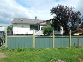 "Main Photo: 12721 112A Avenue in Surrey: Bridgeview House for sale in ""Bridgeview"" (North Surrey)  : MLS®# R2099829"