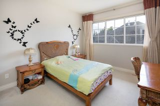 Photo 14: 6382 LARKIN Drive in Vancouver: University VW House 1/2 Duplex for sale (Vancouver West)  : MLS®# R2101600