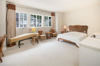 Photo 15: 6382 LARKIN Drive in Vancouver: University VW House 1/2 Duplex for sale (Vancouver West)  : MLS®# R2101600