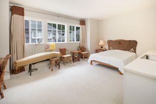 Photo 15: 6382 LARKIN Drive in Vancouver: University VW 1/2 Duplex for sale (Vancouver West)  : MLS®# R2101600