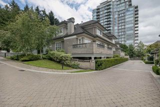 Photo 18: 6382 LARKIN Drive in Vancouver: University VW House 1/2 Duplex for sale (Vancouver West)  : MLS®# R2101600