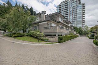 Photo 18: 6382 LARKIN Drive in Vancouver: University VW 1/2 Duplex for sale (Vancouver West)  : MLS®# R2101600