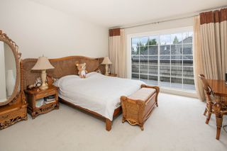 Photo 16: 6382 LARKIN Drive in Vancouver: University VW House 1/2 Duplex for sale (Vancouver West)  : MLS®# R2101600