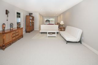 Photo 17: 6382 LARKIN Drive in Vancouver: University VW House 1/2 Duplex for sale (Vancouver West)  : MLS®# R2101600