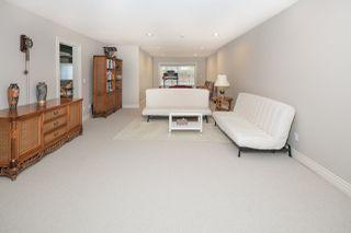 Photo 17: 6382 LARKIN Drive in Vancouver: University VW 1/2 Duplex for sale (Vancouver West)  : MLS®# R2101600