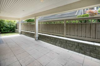 Photo 19: 6382 LARKIN Drive in Vancouver: University VW 1/2 Duplex for sale (Vancouver West)  : MLS®# R2101600