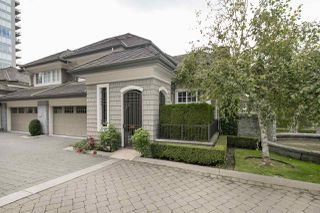Photo 3: 6382 LARKIN Drive in Vancouver: University VW House 1/2 Duplex for sale (Vancouver West)  : MLS®# R2101600