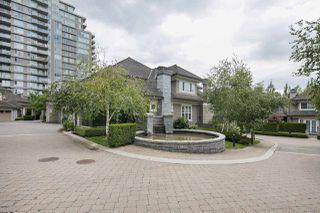 Photo 2: 6382 LARKIN Drive in Vancouver: University VW 1/2 Duplex for sale (Vancouver West)  : MLS®# R2101600