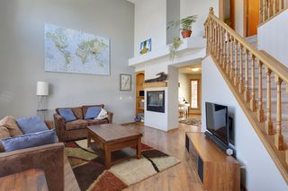 Photo 4: 9107 Scurfield Drive NW in Calgary: 2 Storey for sale : MLS®# C3598147