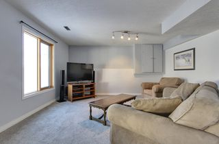 Photo 15: 9107 Scurfield Drive NW in Calgary: 2 Storey for sale : MLS®# C3598147