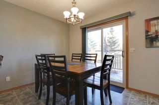 Photo 8: 9107 Scurfield Drive NW in Calgary: 2 Storey for sale : MLS®# C3598147