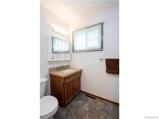 Photo 9: 2866 Ness Avenue in Winnipeg: Heritage Park Residential for sale (5H)  : MLS®# 1624617