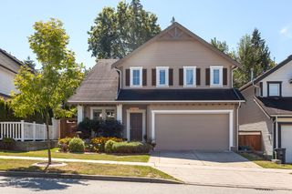 Main Photo: 17878 70 Avenue in Surrey: Cloverdale BC House for sale (Cloverdale)  : MLS®# R2120284