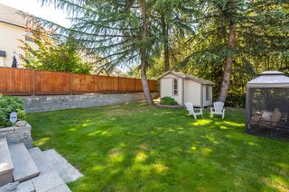 Photo 35: 17878 70 Avenue in Surrey: Cloverdale BC House for sale (Cloverdale)  : MLS®# R2120284