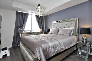 Photo 12: 521 9500 Markham Road in Markham: Wismer Condo for sale : MLS®# N3674241