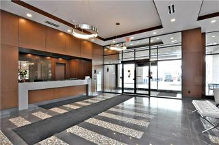 Photo 16: 521 9500 Markham Road in Markham: Wismer Condo for sale : MLS®# N3674241