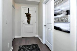 Photo 3: 521 9500 Markham Road in Markham: Wismer Condo for sale : MLS®# N3674241