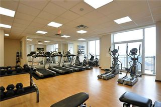 Photo 20: 521 9500 Markham Road in Markham: Wismer Condo for sale : MLS®# N3674241
