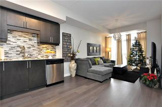 Photo 10: 521 9500 Markham Road in Markham: Wismer Condo for sale : MLS®# N3674241