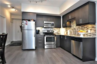 Photo 8: 521 9500 Markham Road in Markham: Wismer Condo for sale : MLS®# N3674241