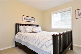 Photo 7: 13152 20A Avenue in Surrey: Elgin Chantrell House for sale (South Surrey White Rock)  : MLS®# R2128590