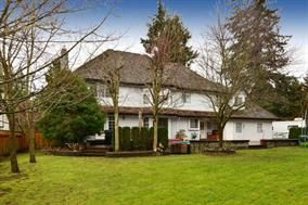 Photo 13: 13152 20A Avenue in Surrey: Elgin Chantrell House for sale (South Surrey White Rock)  : MLS®# R2128590