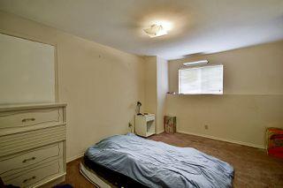 "Photo 15: 10969 86A Avenue in Delta: Nordel House for sale in ""Nordel"" (N. Delta)  : MLS®# R2135057"