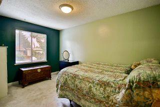 "Photo 11: 10969 86A Avenue in Delta: Nordel House for sale in ""Nordel"" (N. Delta)  : MLS®# R2135057"