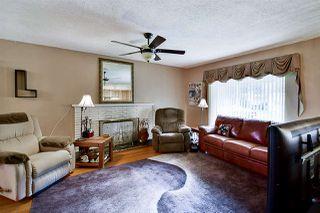 "Photo 2: 10969 86A Avenue in Delta: Nordel House for sale in ""Nordel"" (N. Delta)  : MLS®# R2135057"