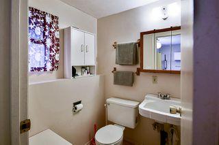 "Photo 16: 10969 86A Avenue in Delta: Nordel House for sale in ""Nordel"" (N. Delta)  : MLS®# R2135057"