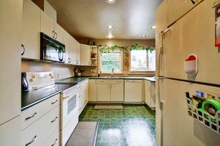 "Photo 8: 10969 86A Avenue in Delta: Nordel House for sale in ""Nordel"" (N. Delta)  : MLS®# R2135057"