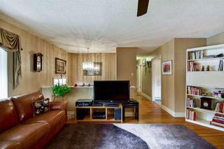 "Photo 4: 10969 86A Avenue in Delta: Nordel House for sale in ""Nordel"" (N. Delta)  : MLS®# R2135057"