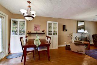 "Photo 5: 10969 86A Avenue in Delta: Nordel House for sale in ""Nordel"" (N. Delta)  : MLS®# R2135057"