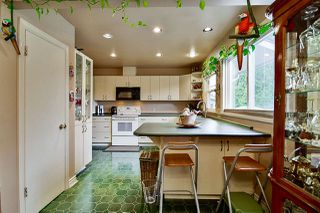 "Photo 6: 10969 86A Avenue in Delta: Nordel House for sale in ""Nordel"" (N. Delta)  : MLS®# R2135057"