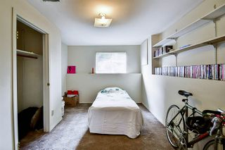 "Photo 14: 10969 86A Avenue in Delta: Nordel House for sale in ""Nordel"" (N. Delta)  : MLS®# R2135057"