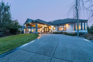 """Photo 2: 2733 170 Street in Surrey: Grandview Surrey House for sale in """"GRANDVIEW ESTATES"""" (South Surrey White Rock)  : MLS®# R2135605"""